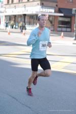 368-Zach Holbert-Pump-Run-20ARN_1162